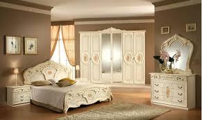 tween bedroom furniture tweens bedroom viraladremus club