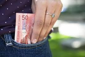 blogging for money seven ideas for success