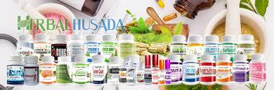 10 pilihan obat kuat pria yang aman untuk tubuh herbal husada