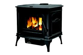 napoleon 1100c banff series cast iron epa wood burning stoves