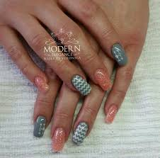 161 best images about nailz by ni techs on pinterest nail art
