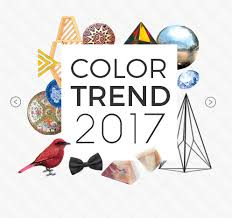 boysen color trend 2017 home