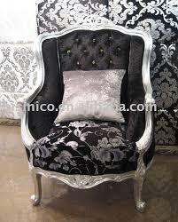 Beautiful Single Living Room Chairs Single Chairs Living Room Bhbr - Single chairs living room