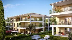 location bureau aix en provence location bureau aix en provence frais les villas de la crªte aix en