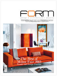 Home Design Magazine Covers by Best Archi Design Magazine Home Design Gallery 10138