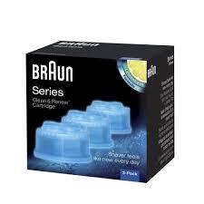 wireless shaving razor black friday amazon amazon com braun series 7 790cc pulsonic electric shaver with