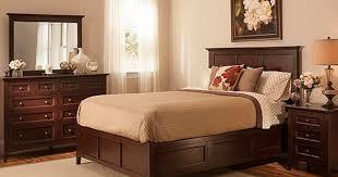 King Platform Bedroom Set by Keystone 4 Pc Queen Platform Bedroom Set W Storage Bed Bedroom