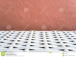 meubles en bambou texture des meubles en bambou artificiels d u0027armure photo stock