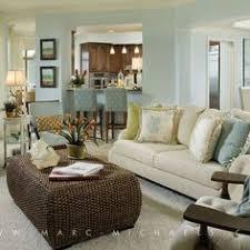 amazing coastal living room colors