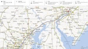 Ip Address Map A Visual Tour Of Windows 8 Ars Technica