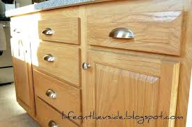 hardware for kitchen cabinets and drawers wood kitchen cabinet handles drawer knobs and pulls knobs and