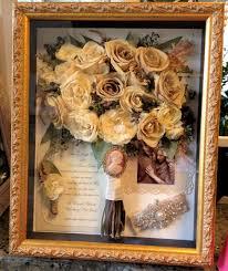 Preserve Wedding Bouquet Wedding Bouquet Preservation Leigh Florist