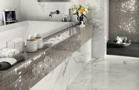 moderne fliesen für badezimmer ideen schönes badezimmer 2017 badezimmer badezimmer 2017 ideens