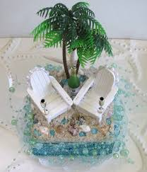 chair cake topper 79 best wedding cake toppers by ceshore treasures on etsy