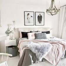 chic bedroom ideas best 25 blush bedroom ideas on blush pink bedroom
