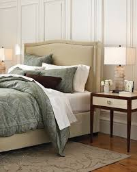Design For Headboard Shapes Ideas 99 Best Head Board Ideas Images On Pinterest Upholstered