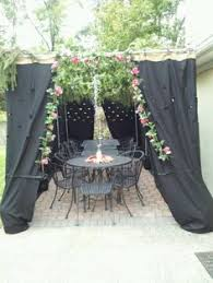 sukkah walls beautiful sukkah i would to a meal in there you
