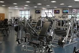 gyms open on thanksgiving fitness and sports gomdlgomdl