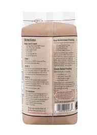 amazon com bob u0027s red mill gluten free chocolate cake mix 16