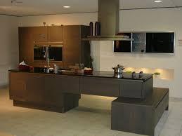 granit küche granit blue in the küche hh solution