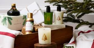 thymes candles thymes 2015 catalog wink
