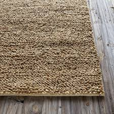 Bargain Area Rugs Page 7 Of Big Rugs Tags Magnificent Area Rugs Clearance