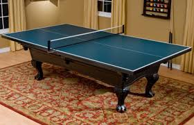 martin kilpatrick table tennis conversion top martin kilpatrick conversion top review
