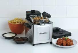 walmart small kitchen appliances walmart deep fryers small kitchen appliances large size of kitchen