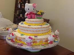 cakes to order birthday cakes new tesco made to order birthday cakes tesco made
