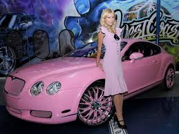 expensive cars for girls 16 hollywood celebrities who drives the world s most expensive cars