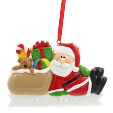 wholesale christmas ornament christmas online buy best christmas