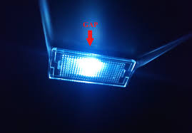 lexus sc300 headlight bulb size footwell u0026 glove box light bulbs clublexus lexus forum discussion