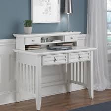 White Desk Small Ergonomic Office White High Gloss Desk Large White Desk Simple