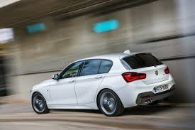 how much are bmw 1 series is a bmw or a volvo better updated 2017
