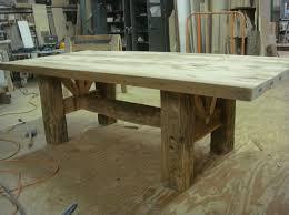 romantic best 25 barn wood tables ideas on pinterest barnwood