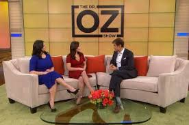 the pill that will save your sex life pt 1 the dr oz show