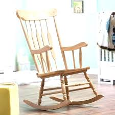 Nursery Rocking Chair Reviews Rocking Chair Nursery Chair Design Ideas
