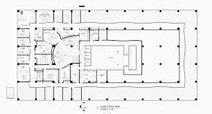 online floor planning 43 beautiful office floor plan online floor and home plans