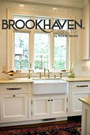 brookhaven cabinets replacement parts brookhaven cabinets replacement parts home furniture hours in