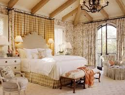 Country Master Bedroom Ideas   country master bedroom ideas country master bedroom ideas c bgbc co