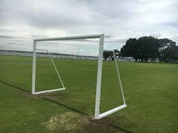 soccer goals perth western australia
