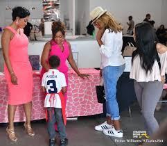 phaedra parks hair weave atlanta housewives unite for rhoa phaedra parks pop up shop