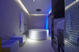 Lighting In Bathroom by Bathroom Led Lighting Photos Information About Home Interior And