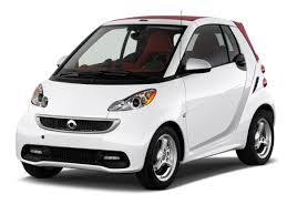 all articles tagged as small car on pro cars reviews
