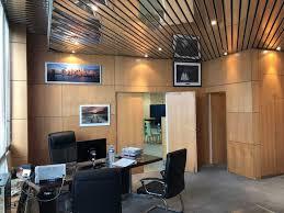 le bureau colombes location bureau à colombes petit colombes charles de gaulle 92700