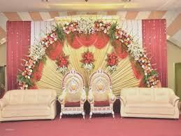 s decorations garden wedding stage design new simple sweetheart stage decorations