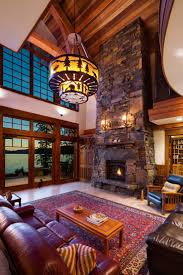 37 best mountain home exteriors images on pinterest mountain