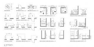 Double Vanity Size Standard Corner Shower Sizes Standard Standard Shower Floors 42x42 Corner