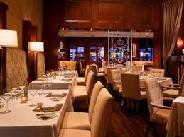 san diego surf thanksgiving 8 restaurants that u0027ll feed you on thanksgiving