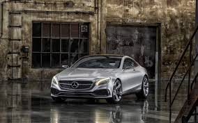 mercedes benz s class coupe 2016 hd animals 4k wallpapers